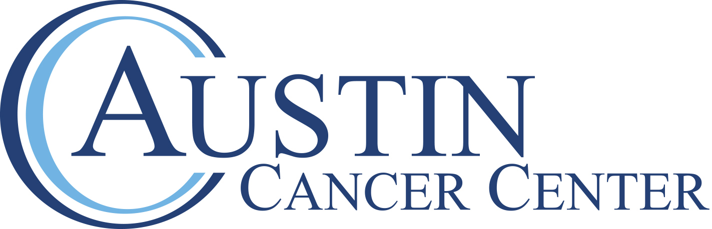Austin Cancer Centers | Central Texas Oncology and Cancer